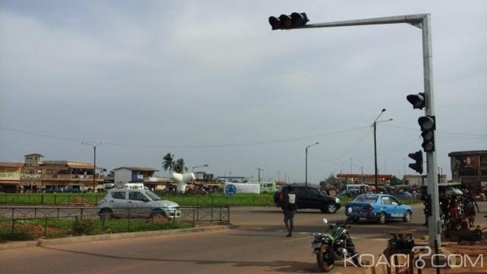 Côte d'Ivoire: CAN 2021, voici les retombées pour San Pedro, l'une des villes  retenue pour la compétition
