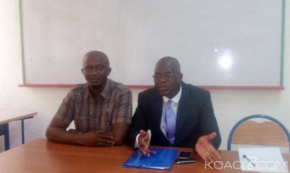 Côte d'Ivoire: La grève des enseignants reconduite dans les universités publiques pour cinq jours