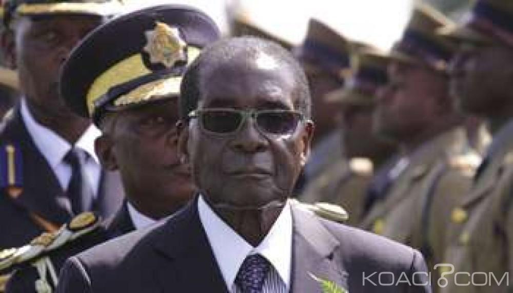 Zimbabwe:  Une pièce de théà¢tre interdite sous Mugage à l'affiche après 6 ans