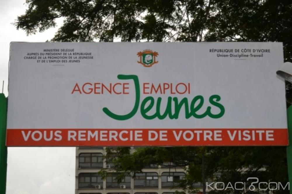 Côte d'Ivoire: Gagnoa, après dénonciation, les primes de transport des stagiaires de l'agence emploi jeune bloquées sur le point d'être restituées
