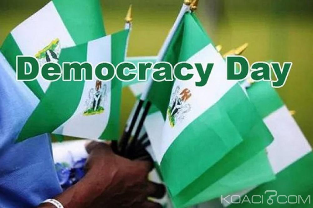 Nigeria: La Journée de la démocratie ramenée au 12 juin, distinction posthume pour Abiola