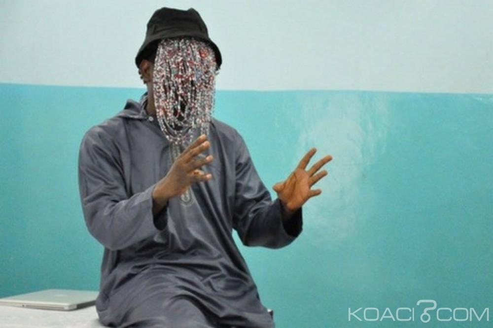 Ghana: Scandale sportif #Number12, la GFA demande le documentaire d'investigation d'Anas