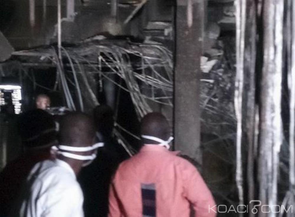 Côte d'Ivoire: Orange dénonce de nouveaux actes de sabotage de ses installations techniques et porte plainte auprès du Procureur de la République