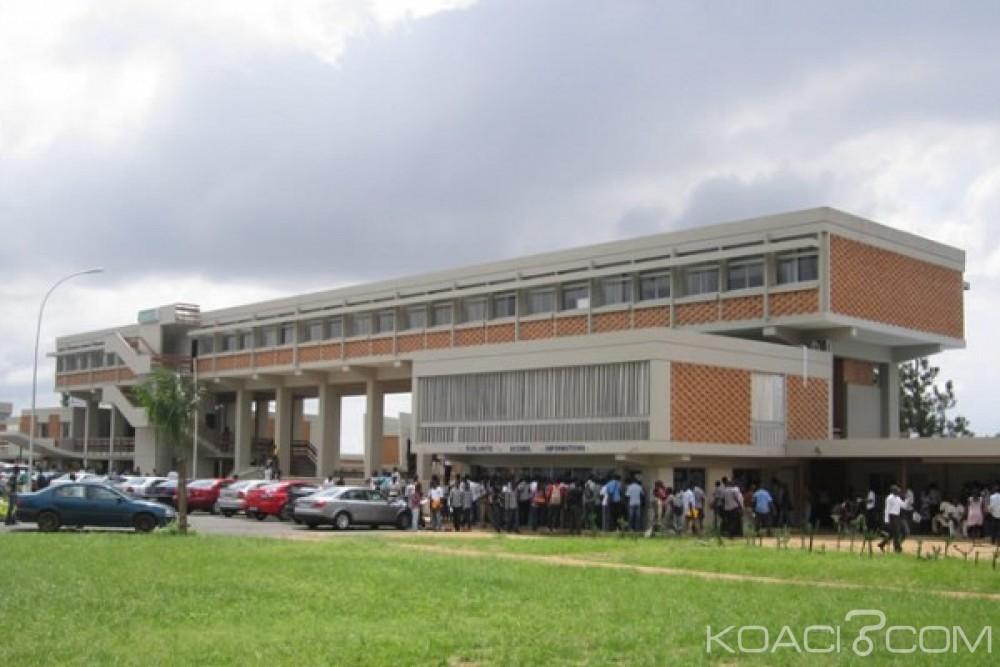 Côte d'Ivoire: Reconduction de la grève des enseignants et chercheurs dans les universités  et grandes écoles publiques