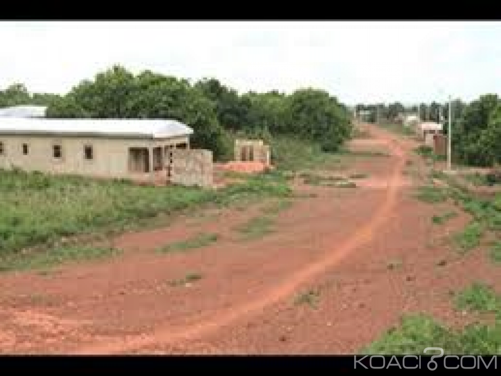 Côte d'Ivoire: Le  programme d'actions de la mutuelle de Karakoro, une sous-préfecture en manque d'infrastructures, va  être dévoilé aux populations