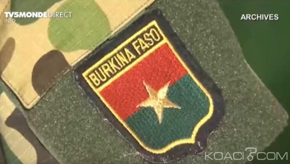Burkina Faso: Le procès du putsch manqué renvoyé à jeudi