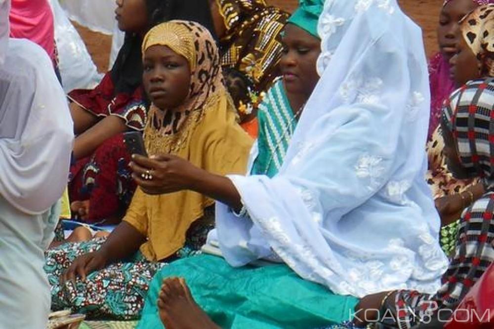 Togo: Fête du ramadan fixée à ce vendredi