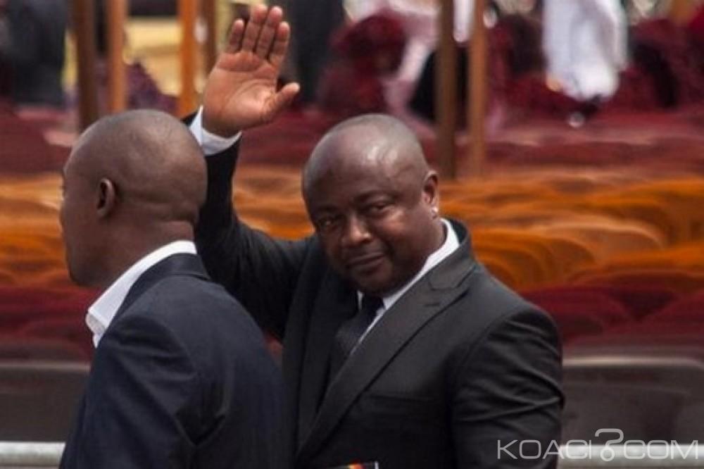 Ghana: Fédération de foot, un comité intérimaire désigné pour gérer la GFA