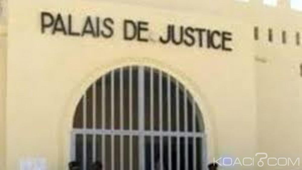 Tchad:  L'ancien gouverneur de  Logone libéré par l'un de ses proches