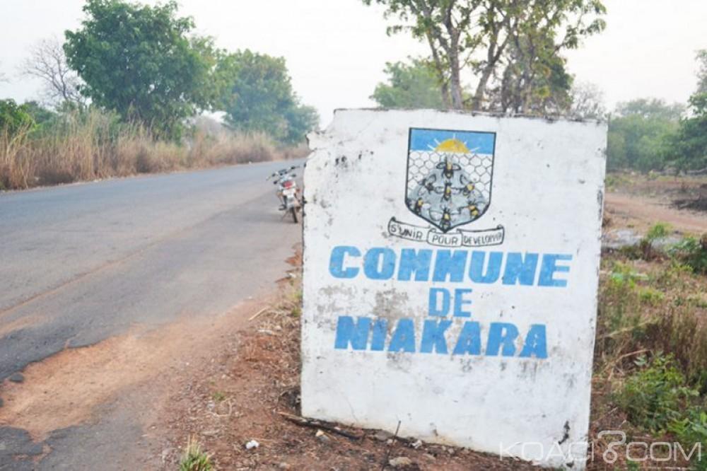 Côte d'Ivoire: Niakara, fin tragique pour une écolière lors d'une fête de réjouissance de réussite au CEPE