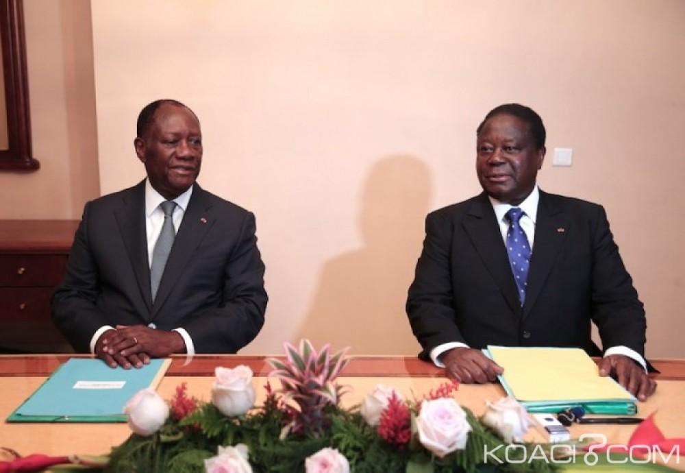 Côte d'Ivoire: Après les clarifications de Ouattara et de Bedié, pour Laurent Despas «La présidentielle de 2020 risque d'être très ouverte»