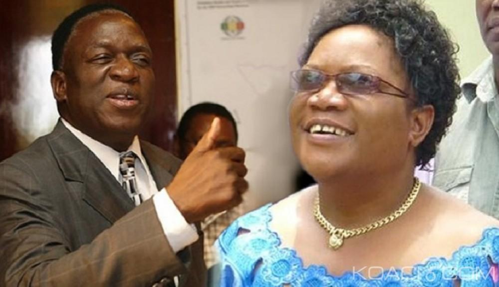 Zimbabwe: Présidentielle de Juillet, 23 prétendants à la magistrature suprême