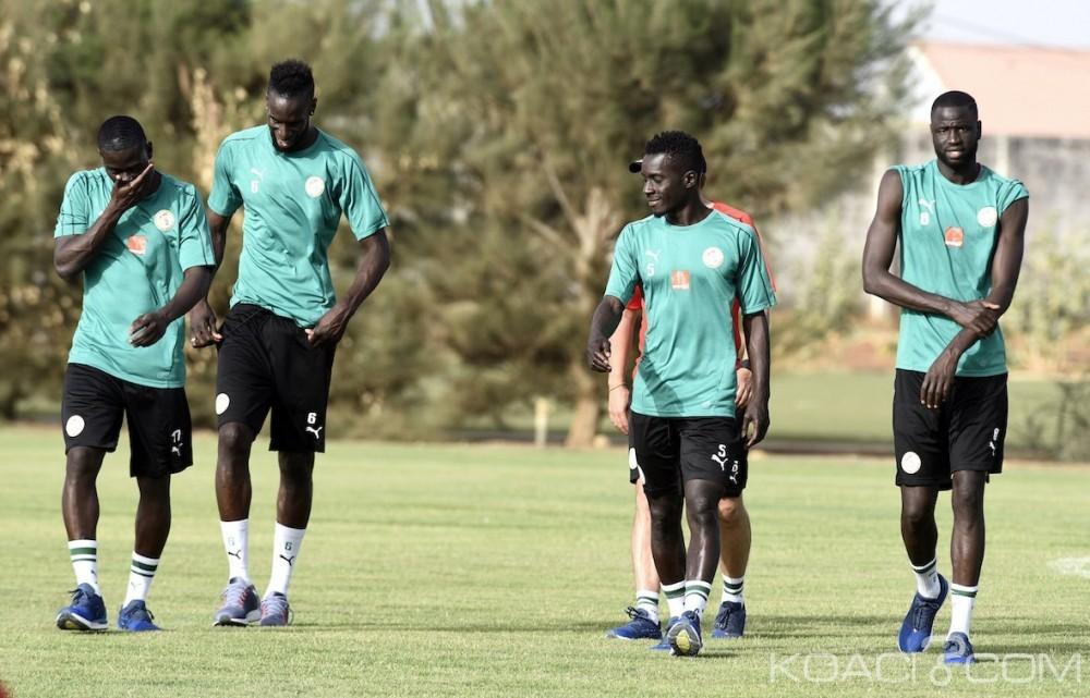 Sénégal: Mondial 2018, entrée en lice des Lions, l'Afrique croise les doigts pour une première victoire