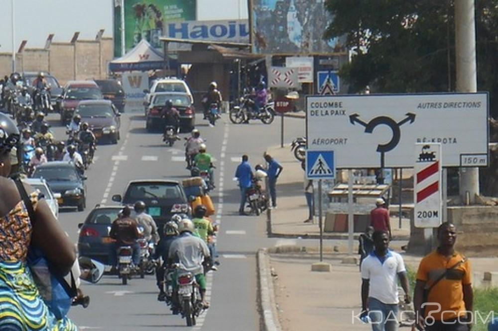 Togo: Après opération «Togo mort», appréciations divergentes et attente