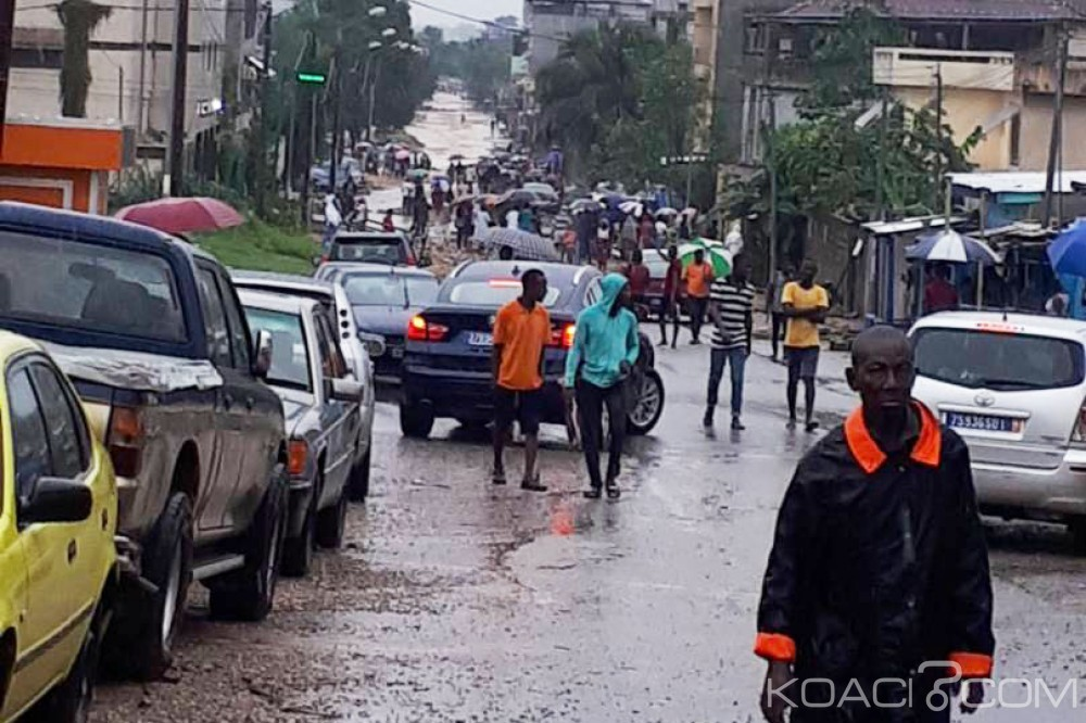 Côte d'Ivoire: La douane menace de balancer les noms des fraudeurs aux immatriculations dans la presse à compter du 1er juillet prochain
