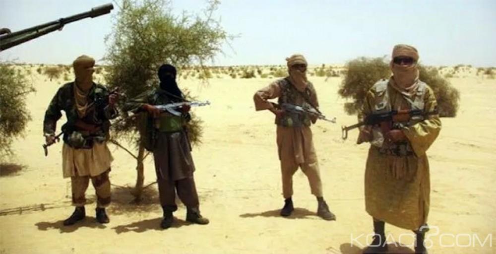 Burkina Faso: 146 personnes recherchées pour «participation à une entreprise terroriste»