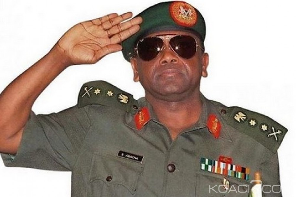 Nigeria: Accord pour rapatrier les fonds du Général Abacha, distribution aux plus pauvres