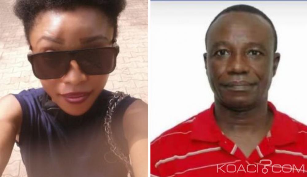 Nigeria : Suspendu pour avoir proposé des relations sexuelles à son étudiante pour de bonnes notes