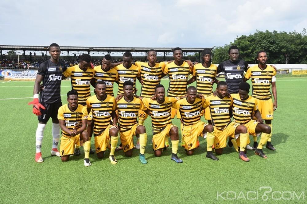 Côte d'Ivoire: Coupe Nationale, Asec-Stade  l'affiche de la finale de la 55è édition