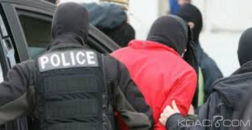 Tunisie: Émigrants morts, l'organisateur de la traversée retrouvé dans le coffre d'une voiture