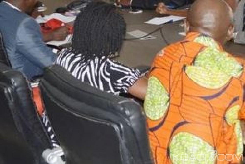 Côte d'Ivoire: Malgré des menaces, grève de 72 heures au Ministère des Affaires étrangères pour un non paiement de primes