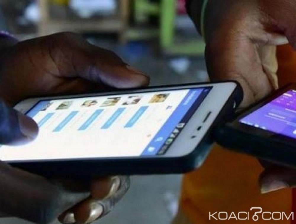 Côte d'Ivoire: Épreuves orales du BAC, une trentaine de téléphones portables pris sur des candidats à Tanda