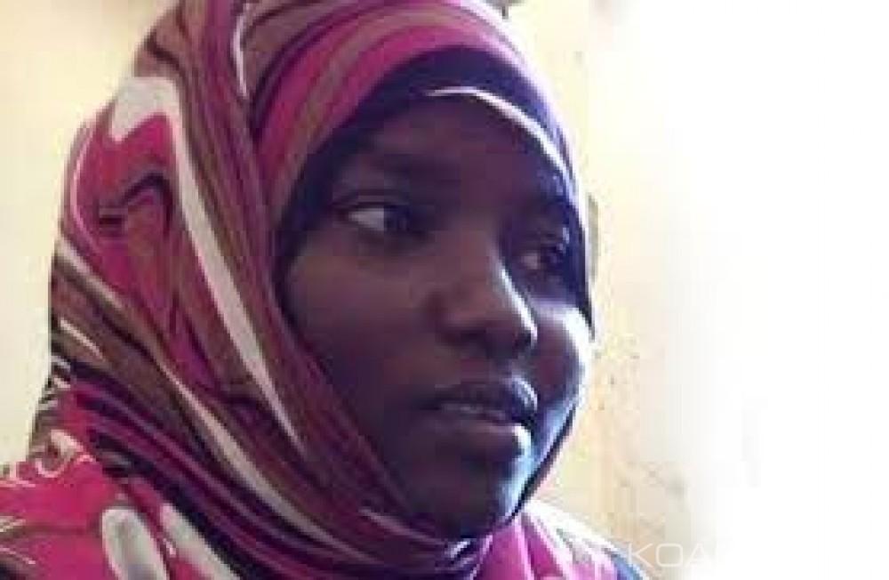 Soudan: La jeune Noura Hussein échappe à la peine de mort en appel