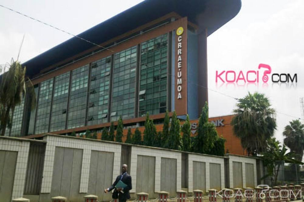 Côte d'Ivoire: Le capital social de Versus Banque porté à 14,280 milliards FCFA en conformité avec le nouveau dispositif de réglementation financière de l'UEMOA