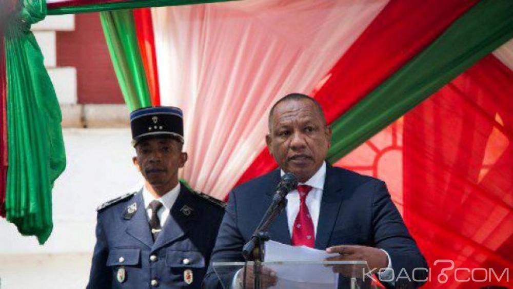 Madagascar: Crise  politique,  la date de la présidentielle enfin fixée