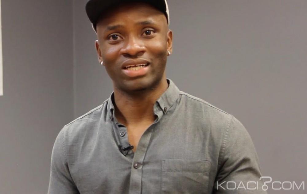Nigeria: A 35 ans, Chike Ukaegbu espère devenir le plus jeune président