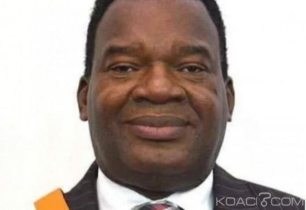 Côte d'Ivoire: Municipales à Dualla, le député-maire écarté par le RDR pour ses liens  supposés avec Soro ?