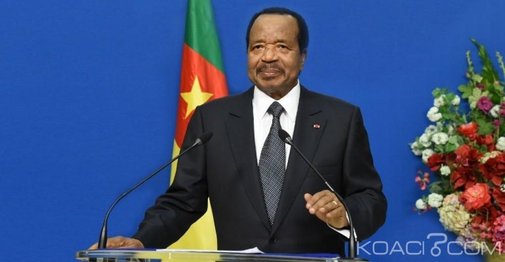 Cameroun: Evocation,  il y a 43 ans, Biya devenait Premier Ministre