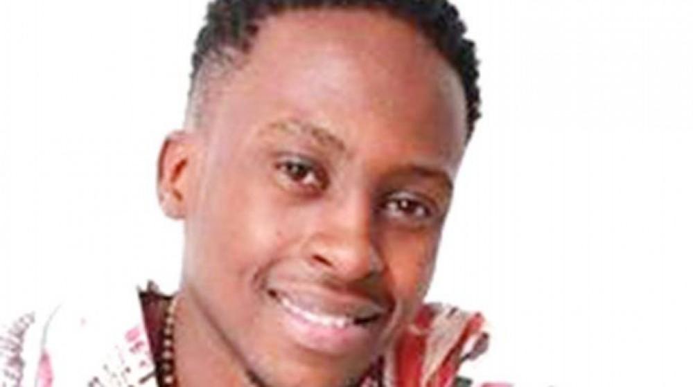 Afrique du Sud: Jacob Zuma perd son jeune fils de 25 ans