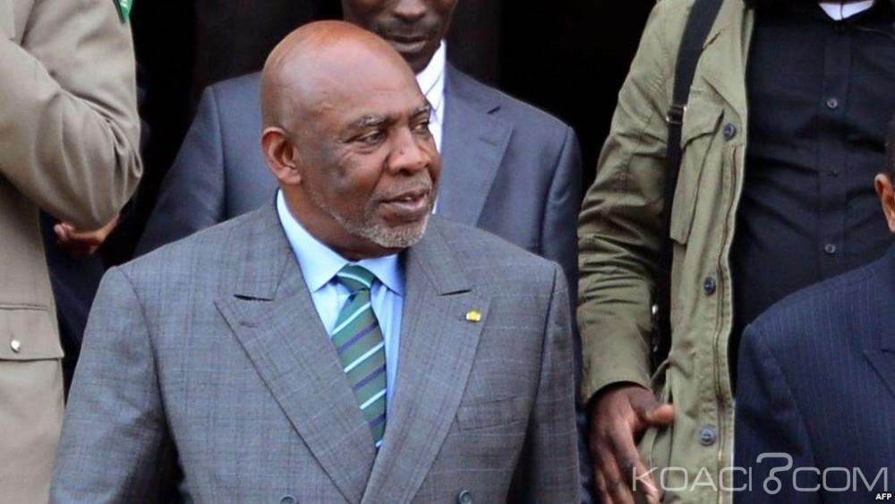 Mali: Présidentielle, 17 candidats retenus par la cour constitutionnelle, Cheick Modibo Diarra recalé