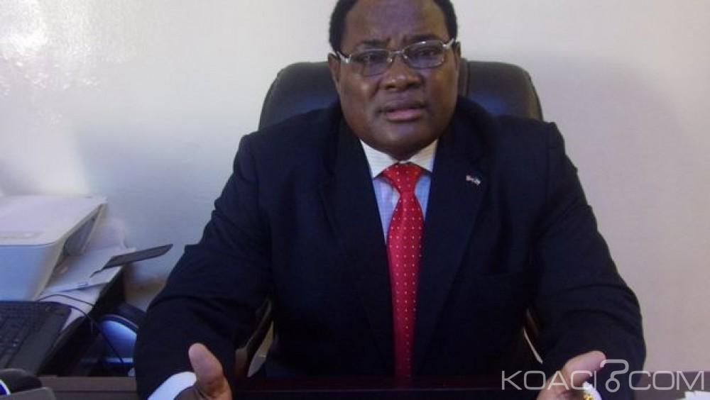 Guinée Equatoriale: Amnistie d'Obiang, le chef de l' opposition attends la libération des prisonniers politiques