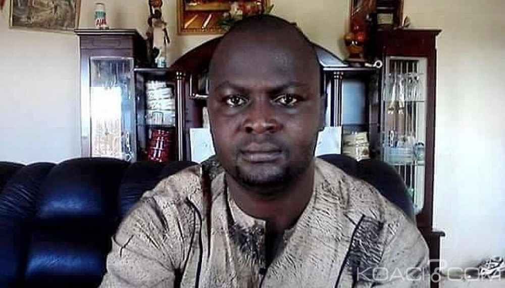 Burkina Faso: Un douanier tué dans une embuscade à Sébba