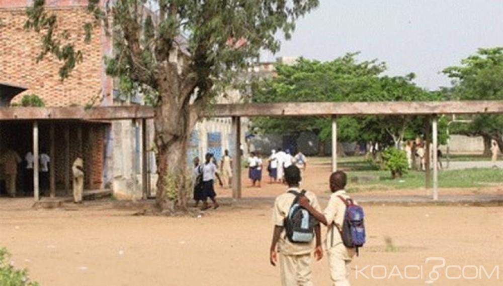 Côte d'Ivoire: Rentrée scolaire 2018-2019, l'inscription en ligne débute ce dimanche 08 juillet