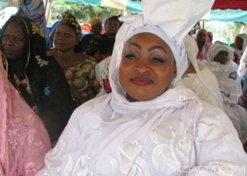 Côte d'Ivoire: Suite de l'affaire Mariam Traoré, le directeur départemental des mines de Boundiali suspecté d'être complice