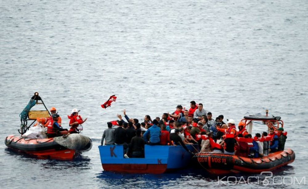 Cameroun: 2 124 émigrants camerounais ont regagné le pays