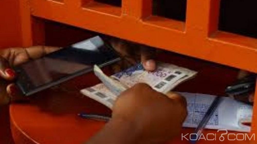 Côte d'Ivoire: Face à la montée d'Orange Money, Western Union ouvre son  pôle régional pour l'Afrique à Abidjan