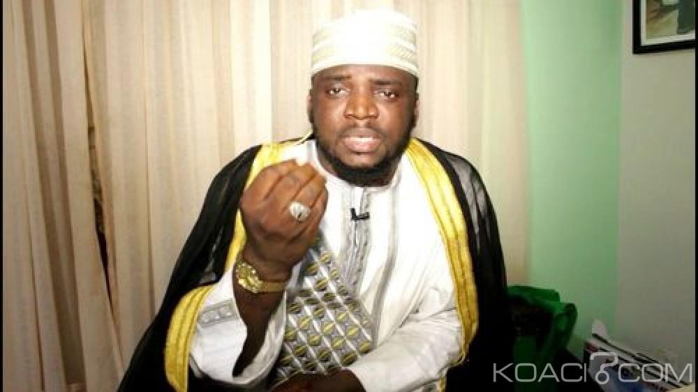 Côte d'Ivoire: Ce qui est finalement reproché à l'imam Aguib Touré