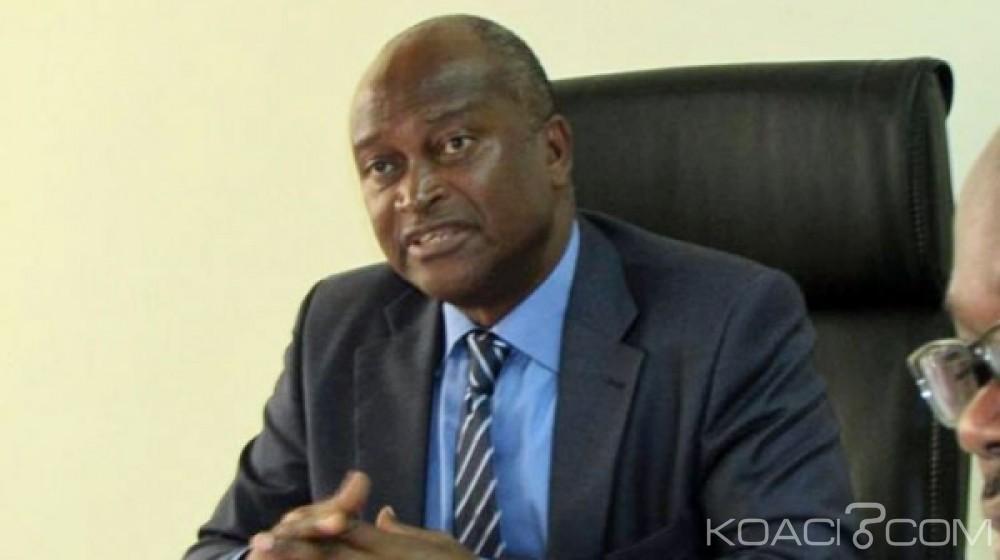 Côte d'Ivoire: Le MFA d'Anzoumana Moutayé condamne l'assassinat d'un membre du RACI à Korhogo