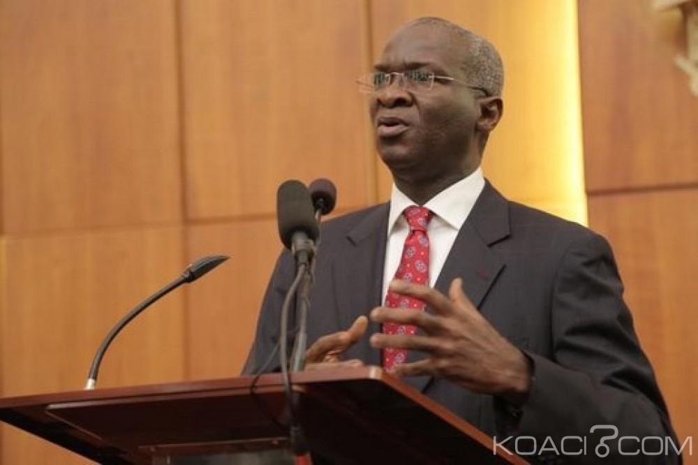Nigeria-Togo: Abuja menace de cesser la fourniture électrique à trois pays dont le Togo