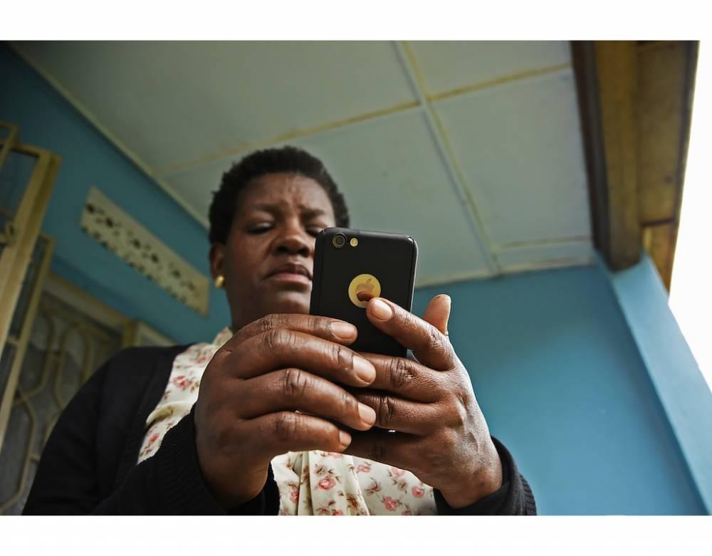 Ouganda: Les réseaux sociaux taxés, le gouvernement réagit aux violentes manifestations