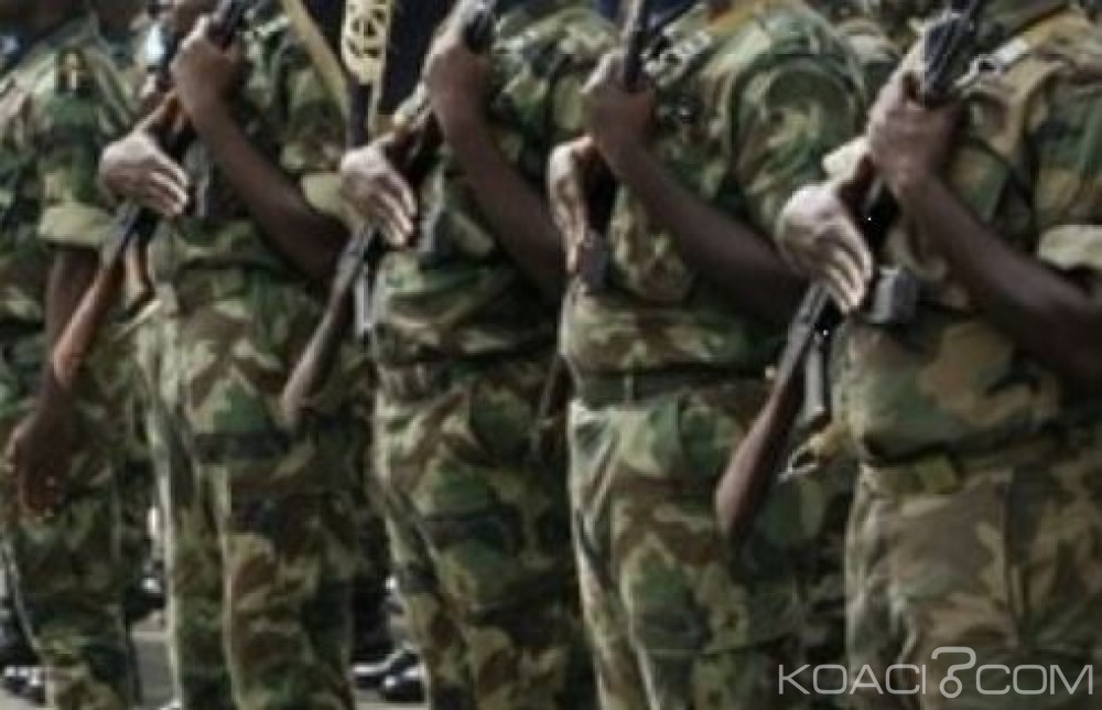 Côte d'Ivoire: La justice libérienne ordonne l'extradition de huit ex FDS vers Abidjan