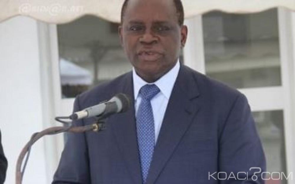 Côte d'Ivoire: Municipales au Plateau, un plan pour couler Benjo lancé? Sa Daf et un fournisseur déferrés à la MACA