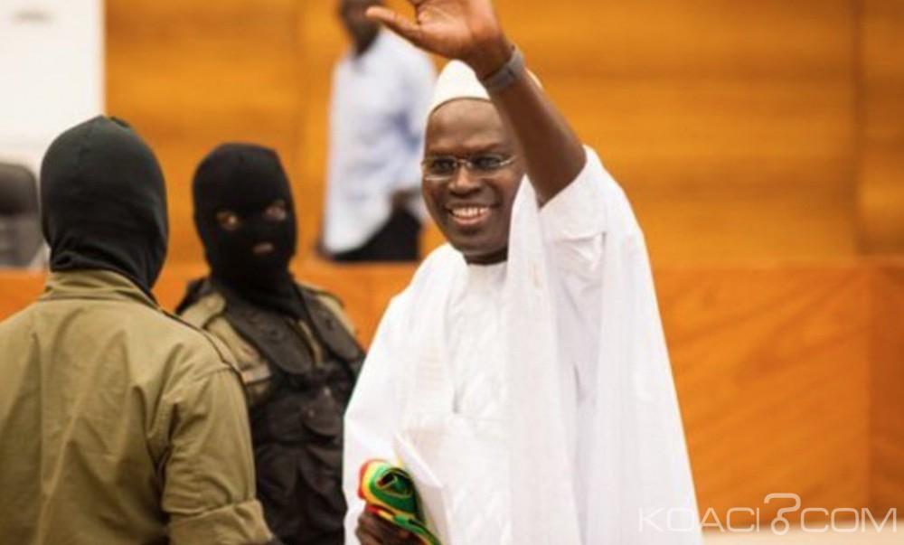 Sénégal: Coup de tonnerre au Tribunal de Dakar, le Procureur Général demande la relaxe pour Khalifa Sall