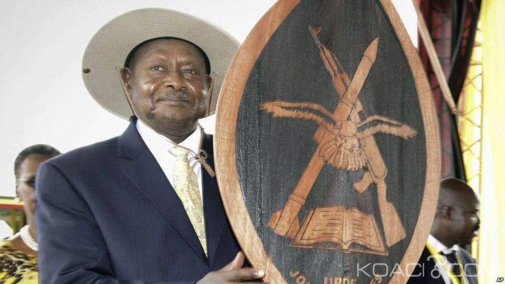 Ouganda: Les députés «menacés»  bientôt sous escorte militaire