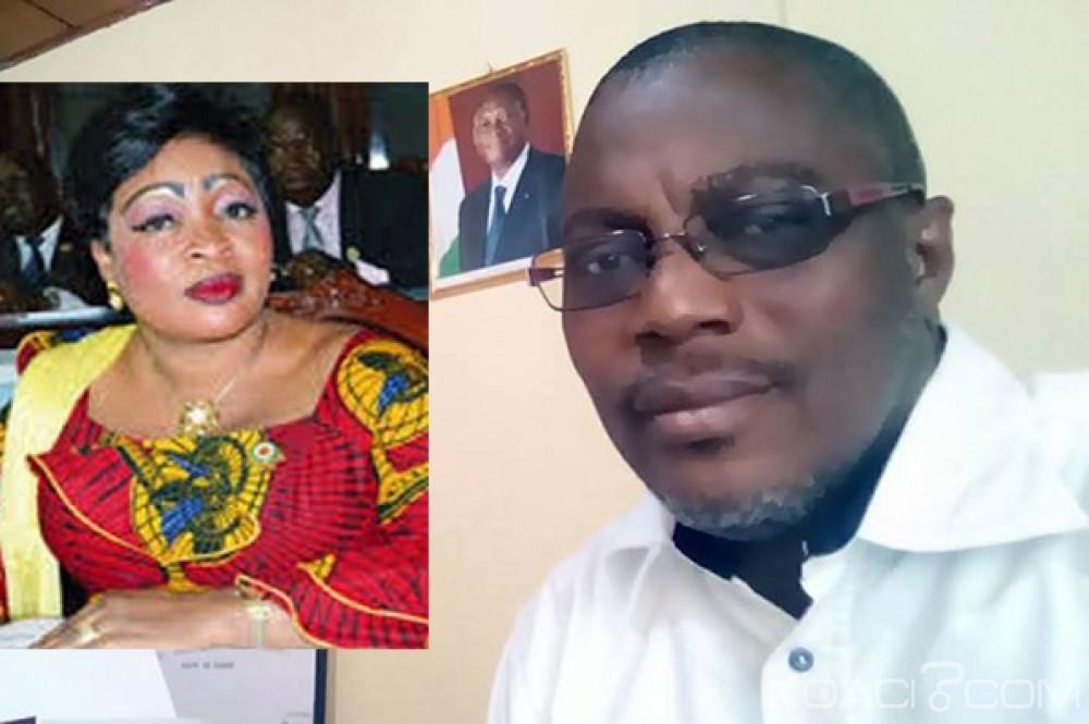 Côte d'Ivoire: Suite de l'affaire de l'or du député Mariam Traoré, les manœuvres du Directeur Départementale des Mines de Boundiali dévoilées