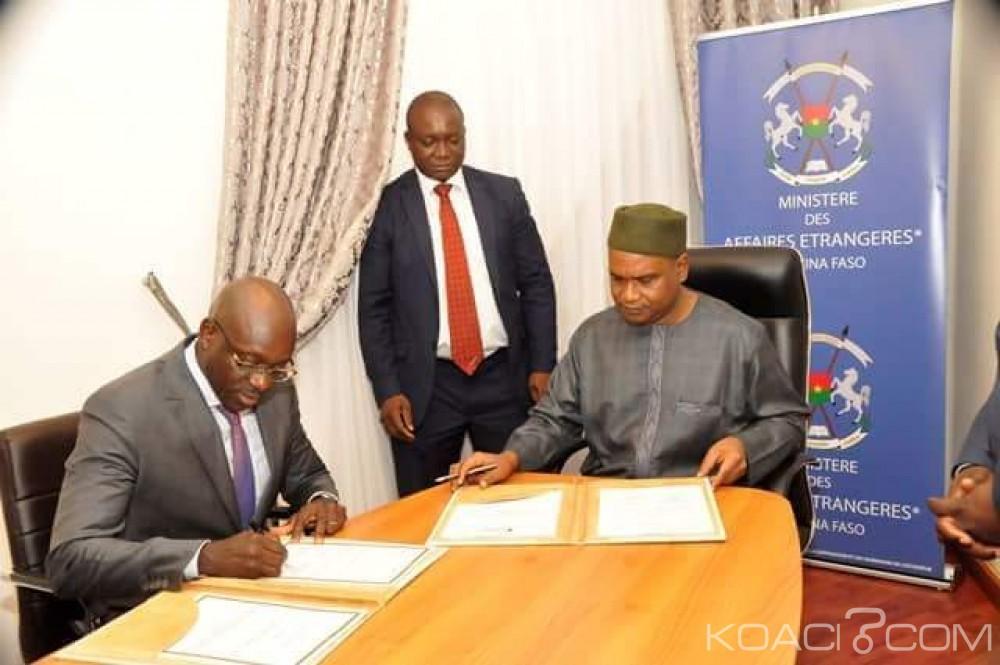 Côte d'Ivoire: Abidjan confie le siège de l'Association africaine des centrales d'achats de médicaments essentiels au Burkina Faso
